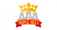 TripleAces